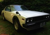 Used Cars Near Me Under 1000 Beautiful Classic Cars for Sale