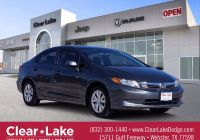 Used Cars Near Me Under 10000 Awesome Used Cars Trucks Suvs for Sale Houston