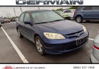 Used Cars Near Me Under 10000 Fresh Used Cars Under $10 000
