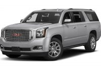 Used Cars Near Me Under 10000 Luxury Used Cars for Sale at Country Chevrolet In Warrenton Va Under