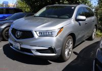 Used Cars Near Me Under 2000 Fresh Used Cars for Sale In Seattle