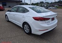 Used Cars Near Me Under 3000 Awesome Used Vehicles for Sale In Laurel Ms Kim S No Bull