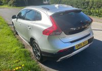 Used Cars Near Me Under 3000 Best Of Used Cars for Sale In Bicester