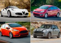 Used Cars Near Me Under 3000 Elegant 20 Of the Lightest Cars sold In the U S