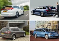 Used Cars Near Me Under 3000 Elegant the 10 Best Second Hand Estate Cars