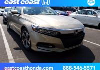Used Cars Near Me Under 3000 Inspirational Used Cars for Sale at Honda Dealership In Myrtle Beach Sc