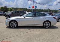 Used Cars Near Me Under 3000 Inspirational Used Vehicles for Sale In Laurel Ms Kim S toyota