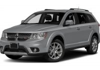 Used Cars Near Me Under 4000 Best Of Oklahoma City Ok Used Cars for Sale Under 4 000 Miles and Less Than