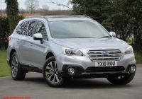 Used Cars Near Me Under 5000 Beautiful 2019 Subaru Outback 2 5i Premium New Review