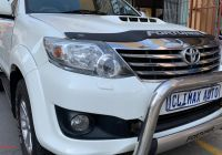 Used Cars Near Me Under $5000 Inspirational toyota fortuner 3 0d 4d 4×4 Auto for Sale In Gauteng