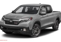 Used Cars Near Me Under 5000 New 2019 Honda Crew Cab Pickups for Sale In Kenvil Nj Under