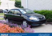 Used Cars Near Me Under 6000 Best Of Used Cars Under $10 000 Near Charlotte