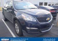 Used Cars Near Me Under 6000 Best Of Used Cars Under $10 000 Near north Charleston