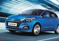 Used Cars Near Me Under 6000 Lovely Best Second Hand Cars to Buy In India top 10 Used Cars In