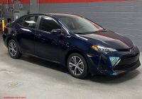 Used Cars Near Me Under 6000 Luxury 34 Certified Pre Owned toyotas In Stock
