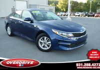 Used Cars Near Me Under 7000 Best Of Used Vehicles for Sale In Cookeville Tn Overdrive Usa