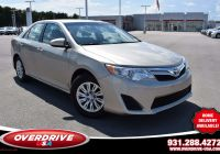 Used Cars Near Me Under 7000 Elegant Used Vehicles for Sale In Cookeville Tn Overdrive Usa