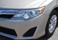 Used Cars Near Me Under 7000 Lovely Used Vehicles for Sale In Cookeville Tn Overdrive Usa