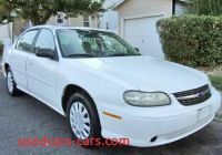 Used Cars Near Under 1000 Dollar Awesome Cheap Cars for Sale Near Me Under 1000 by Owner