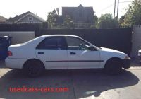 Used Cars Near Under 1000 Dollar Awesome Quality Craigslist Used Cars Under 1000 Dollars
