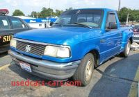 Used Cars Near Under 1000 Dollar Beautiful Cheap Pickup Under $1000 Columbus Oh ford Ranger Xl 96