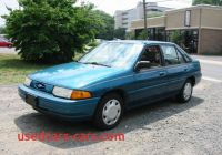 Used Cars Near Under 1000 Dollar Best Of Cars for 500 to 1000 Dollars Best S About Dollar