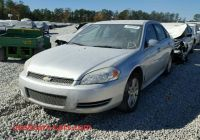 Used Cars Near Under 1000 Dollar Best Of Cheap Used Cars Under $1 000 Carsforagrand