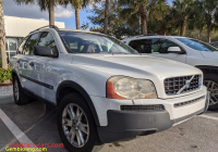 Used Cars Near Under 1000 Dollar Best Of Pin On All Used Care