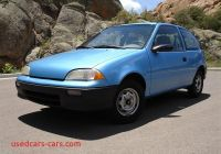 Used Cars Near Under 1000 Dollar Best Of Used Cars 1000 Dollars