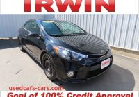Used Cars Near Under 1000 Dollar Best Of Vermont Used Cars Under $1000