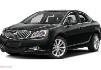 Used Cars Near Under 1000 Dollar Fresh Fresh Used Cars for Sale Under 1000 Dollars by Owner