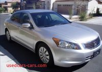 Used Cars Near Under 1000 Dollar Fresh thecarslist the Best Used Cars for Under $1000