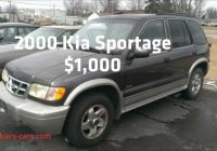 Used Cars Near Under 1000 Dollar Lovely How to Get Used Cars Under 1000 Usd