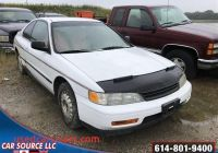 Used Cars Near Under 1000 Dollar New Used Cars Cheap Cars for Sale Near Me Under 1000