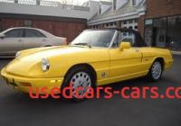 Used Cars Near Under 1000 Dollar Unique Cars for Sale Under 1000