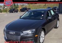Used Cars Near Under 1000 Dollar Unique West Virginia Used Cars Under $1000