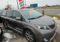 Used Cars Nearby Best Of Best Used Cars Dealer Serving the Burlington Oakville Hamilton and