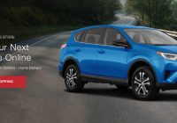Used Cars Nearby Best Of Your Nashville Tn New toyota Used Car Dealership