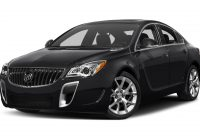 Used Cars New orleans Awesome New and Used Buick Regal In New orleans La