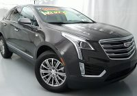 Used Cars New orleans Best Of Used Vehicles for Sale Near Hammond New orleans Baton Rouge