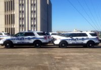 Used Cars New orleans Lovely 50 New Nopd Squad Cars Set to Hit the Streets