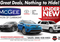 Used Cars Nh Awesome Automobile Dealers Used Cars In Lebanon Nh