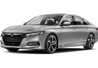 Used Cars Nh Inspirational New and Used Cars for Sale In Manchester Nh Under 7 000 Miles