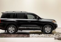 Used Cars Nh Luxury Rochester toyota Dealership Serving Exeter Nh New and Used Cars for