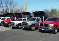 Used Cars Nh Unique Used Cars Plaistow Nh Used Cars Trucks Nh