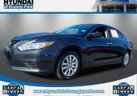 Used Cars Nj Under 5000 Best Of Used Cars Nj Under 3000 New Used Cars Near Me Under 5000