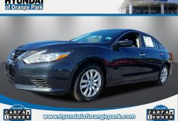 Best Of Used Cars Nj Under 5000