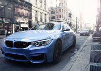 Used Cars Nyc Best Of Cost Of Owning A Car In Nyc — Lifelaidout
