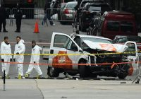 Used Cars Nyc Best Of New York S History Of Using Cars as Weapons