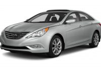 Used Cars Odessa Tx Best Of New and Used Hyundai sonata In Odessa Tx Priced $20 000
